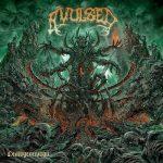 Avulsed – Deathgeneration (2CD Deluxe Edition) (2016) 320 kbps