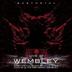 Babymetal – Live at Wembley Arena (2016) 320 kbps