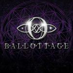 Ballottage – Ballottage (2016) 320 kbps