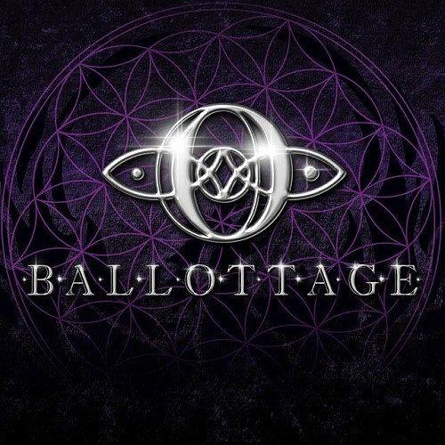 Ballottage - Ballottage (2016) 320 kbps