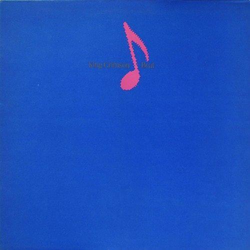 Beat (1982)