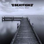 Beatfish – Changing Wind (2016) 320 kbps