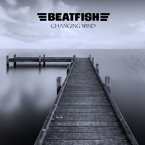 Beatfish - Changing Wind (2016) 320 kbps