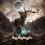 Bedowyn – Blood Of The Fall (2016) 320 kbps + Scans
