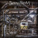 Bernallium Project – Chapter I (2016) 320 kbps