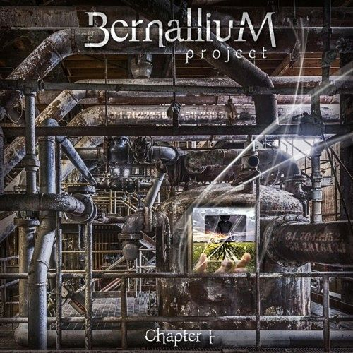 Bernallium Project - Chapter I (2016) 320 kbps