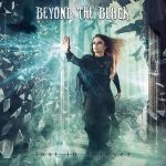 Beyond The Black – Lost In Forever (Tour Edition) (2017) 320 kbps