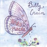 Billy Crain – Hard Places (2016) 320 kbps