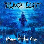 Black Light – Name Of The One (2016) 320 kbps