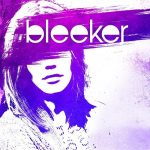 Bleeker – Erase You (2016) 320 kbps