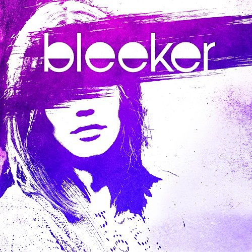 Bleeker - Erase You (2016) 320 kbps