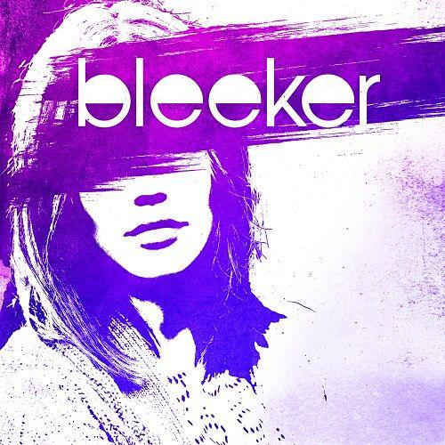 Bleeker - Erase You (2016) 320 kbps