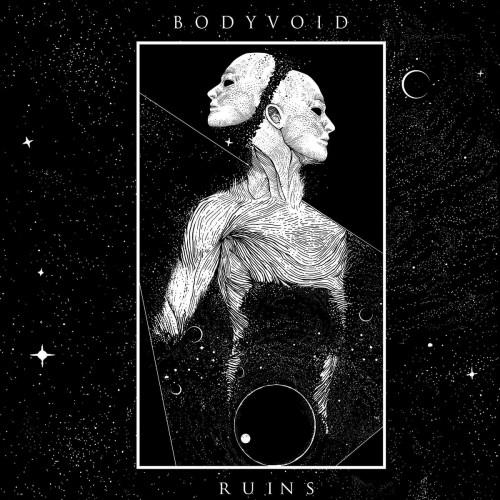 Body Void - Ruins (2016) 320 kbps