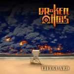 Broken Ohms – Lifeguard (2016) 320 kbps