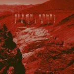 Brown Angel – Shutout (2016) 320 kbps