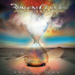Bryan Cole – Sands of Time (2016) 320 kbps