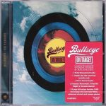 Bullseye – On Target (1979) [Rock Candy Remastered 2016] 320 kbps
