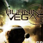 Burning Vegas – Epic (2016) 320 kbps