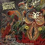 ButterButtButler – This Is The Less In Manliness (2016) 320 kbps