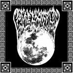 Candelabrum – The Gathering (Compilation) (2016) 320 kbps
