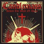 Candlemass – Behind The Wall Of Doom (Box Set Deluxe Edition) (2016) 320 kbps