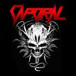 Caporal – Caporal (2016) 320 kbps