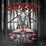 Centrate – Ritual (2016) 320 kbps