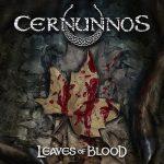 Cernunnos – Leaves Of Blood (2016) 320 kbps