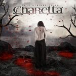 Charetta – Fate Strikes Twice (2016) 320 kbps