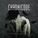 Chronicode – Shapeshifter (2016) 320 kbps