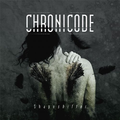Chronicode - Shapeshifter (2016) 320 kbps