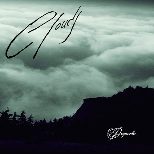 Clouds - Departe (Digipack Edition) (2016) 320 kbps + Scans