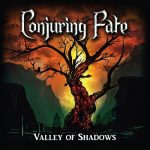 Conjuring Fate – Valley of Shadows (2016) 320 kbps