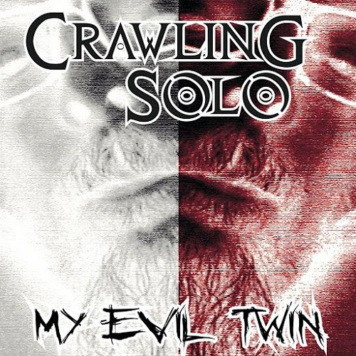 Crawling Solo - My Evil Twin (2016) 320 kbps