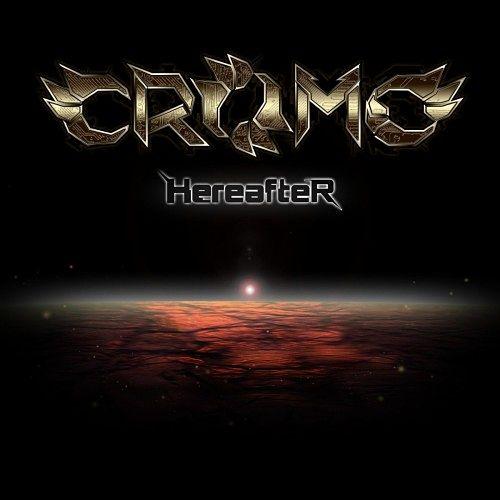 Cromo - Hereafter (2016) 320 kbps