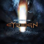 CyReign – Eternity Ends Now (2016) 320 kbps