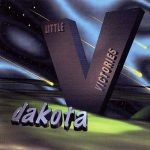 Dakota – Little Victories (Reissue) (2016) 320 kbps