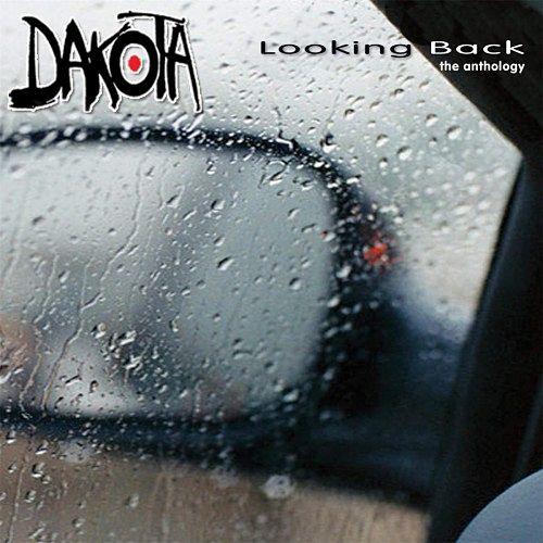 Dakota - Looking Back: The Anthology (Reissue) (2016) VBR