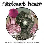 Darkest Hour – Knife In The Saferoom (Single) (2016) VBR