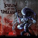 Dawn of the Unleashed – Unleashed (2016) 192 kbps