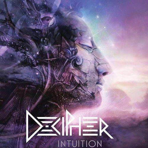 Decipher - Intuition (2016) 320 kbps