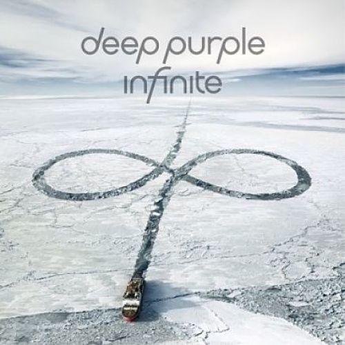 Deep Purple – Time For Bedlam [Single] (2016) 320 kbps