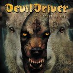 DevilDriver – Trust No One (Limited Edition) (2016) 320 kbps + Scans