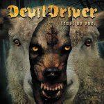 DevilDriver – Trust No One (Limited Edition) (2016) 320 kbps + Scans