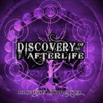 Discovery of an Afterlife – Something More Than Us (2016) 320 kbps
