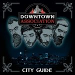 Downtown Association – City Guide (2016) 320 kbps