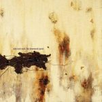 Nine Inch Nails – The Downward Spiral [Definitive Edition] (2017) 320 kbps