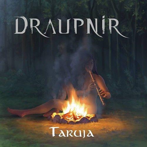 Draupnir - Taruja (2016) 320 kbps