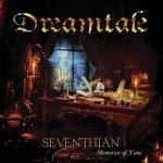 Dreamtale – Seventhian… Memories… (2016) 320 kbps