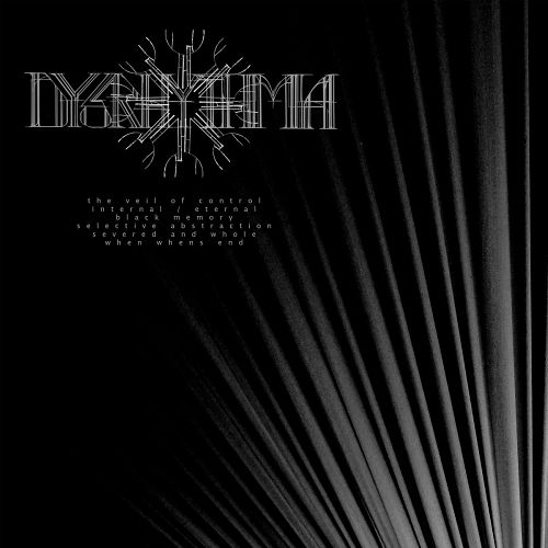 Dysrhythmia - The Veil Of Control (2016) 320 kbps